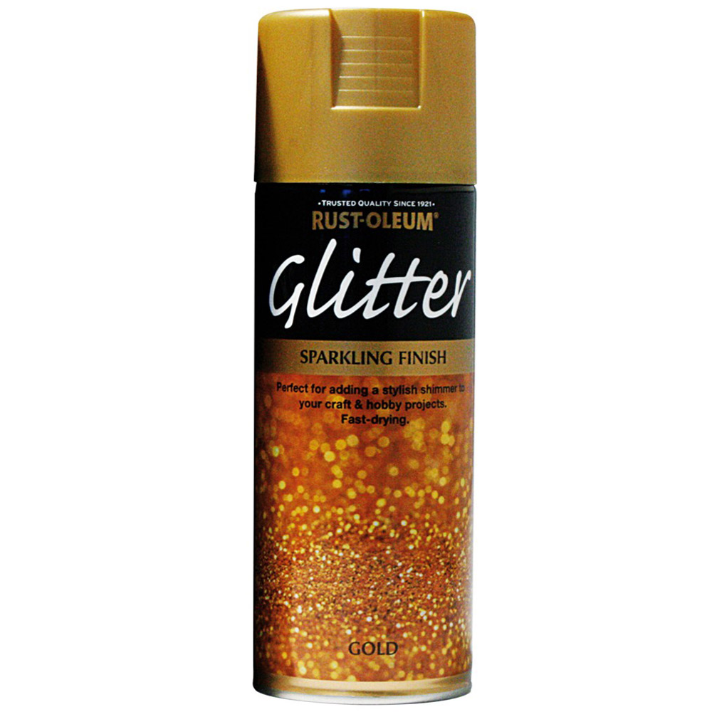 Where To Buy Glitter Spray Paint Buy Sprayons Glitter Spray Thermocol Safe Spray Paint Buy