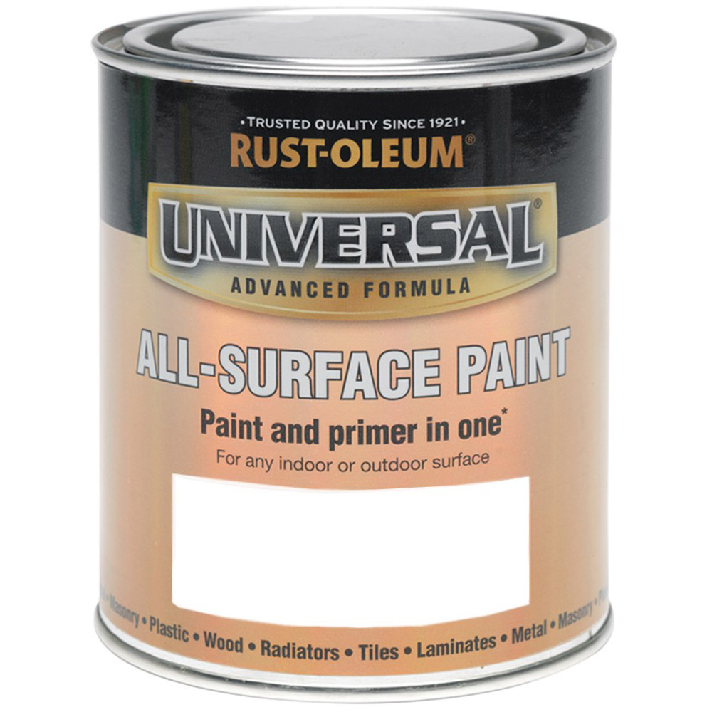 rust oleum universal all surface brush paint and primer