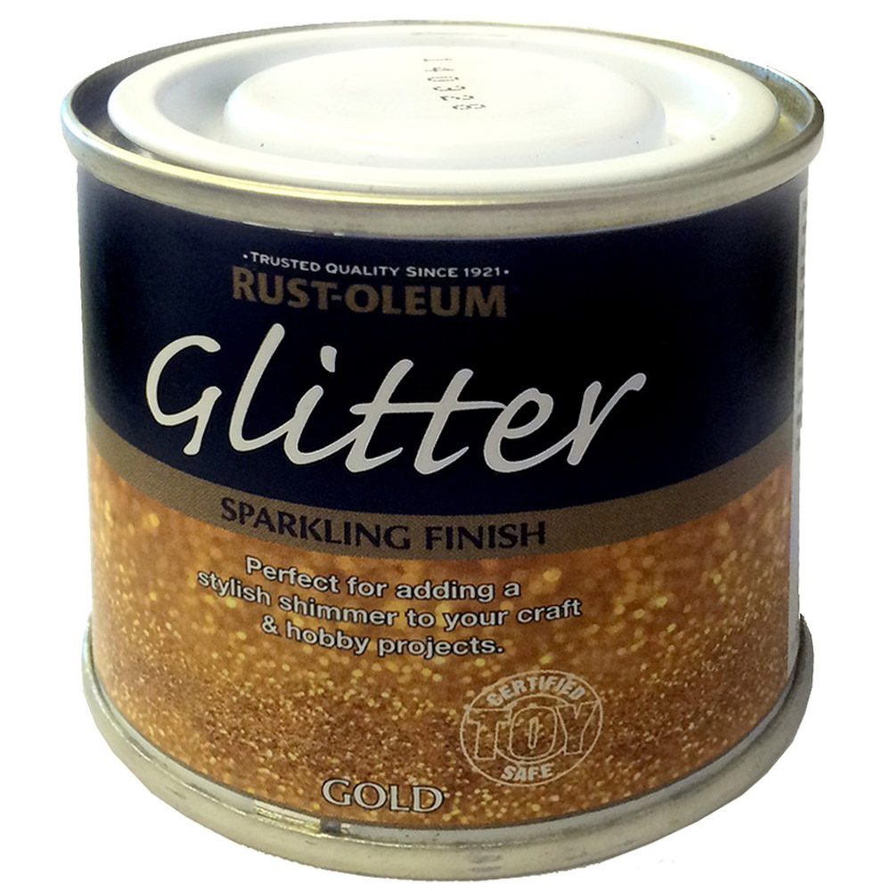 Glitter Spray Paint Uk