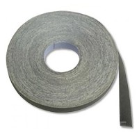 Abracs Blue Emery Cloth Roll 50MM X 50M - 40G