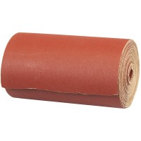 Silverline Aluminium Oxide Roll 240 Grit - 10 Metres