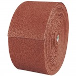 Silverline Aluminium Oxide Roll 60 Grit - 50 Metres