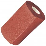 Silverline Aluminium Oxide Roll 120 Grit - 5 Metres
