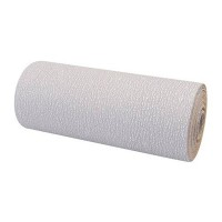 Silverline Stearated Decorators Sandpaper Roll 400 Grit - 5 Metre
