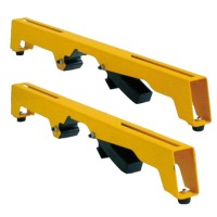 Dewalt DE7025 Saw Brackets (Pair)