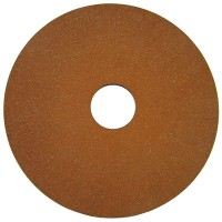 Faithfull Chainsaw Sharpener Grinding Wheel 110mm x 3.2mm