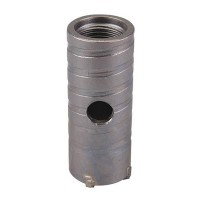 Silverline TCT Masonry Core Drill 30mm