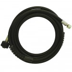 Silverline High Quality Pressure Washer Hose 8 Metres
