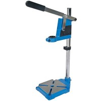 Silverline Drill Stand for Hand Held Electric Drills