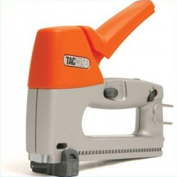Tacwise Z3-140 Professional Staple and Nail Tacker 3 In 1