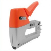 Tacwise Z3-CT45 Insulated Cable Tacker Stapler 8mm - 10mm