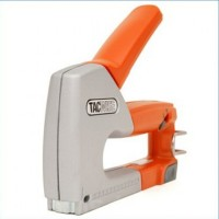 Tacwise Z1-53 Metal Staple Tacker Gun