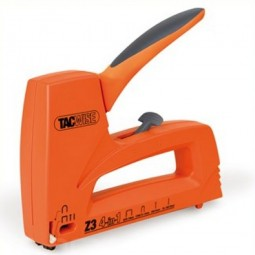 Tacwise Z3 4-in-1 Hand Stapler Piner Nailer and Tacker