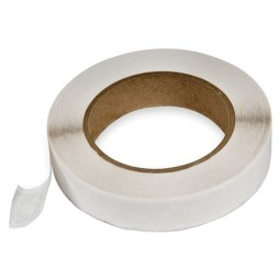 Trend Double Sided Tape 19mm x 50 Metres