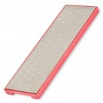 Trend Fast Track Fine Finishing Stone 600 Grit