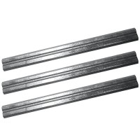 Triton TPL180 Triple Blade Planer 180mm Replacement Blades