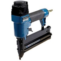 Silverline Air Nailer and Stapler 50mm