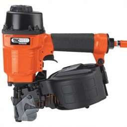 Tacwise Rapesco FCN57XHH Air Coil Nailer 25-57mm
