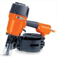 Tacwise Air Coil Nailer 90mm