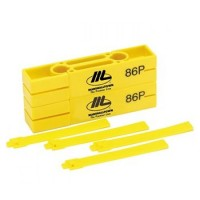 Marshalltown M86P Line Blocks - 4 Pack