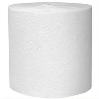 Paper Monster Roll White 2-Ply - 350 Metres