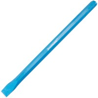 Silverline Cold Chisel 19mm x 300mm