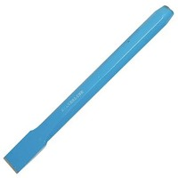 Silverline Cold Chisel 12mm x 200mm