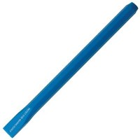 Silverline Cold Chisel 19mm x 250mm