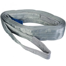 Silverline Cargo Lifting Sling Strap