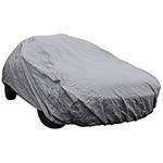 Car Covers and Protectors