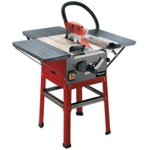 Workshop and Site Saws