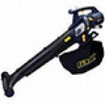 Vacuums and Blowers