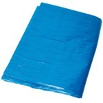 Tarpaulines and Covers