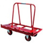 Plasterboard Trolleys