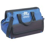 Plastering Tool Bags and Pouches