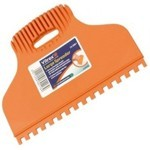 Grout Spreaders