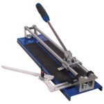 Manual Tile Cutters Professional