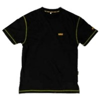 DeWalt DEW01 T-Shirt - Large