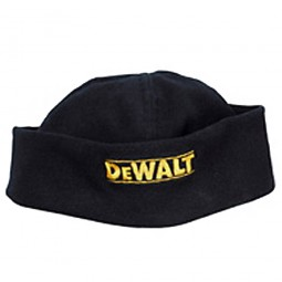DeWalt DE06 Windstopper Hat