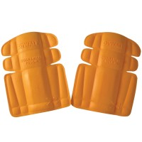 DeWalt DWC15 Protective Knee Pads for Work Trousers