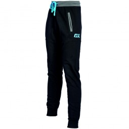 OX Workwear Joggers Pants