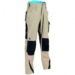 OX Workwear Ripstop Work Trousers