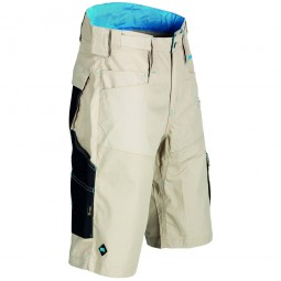 OX Workwear Ripstop Work Shorts