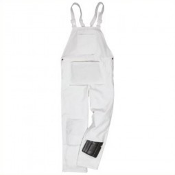 Portwest Painters Bib and Brace Extra Large