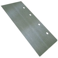 Faithfull Floor Scraper Blade 400mm