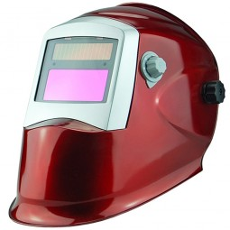 Scan Auto Dimming Welding Helmet