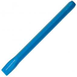 Silverline Cold Chisel 25mm x 300mm