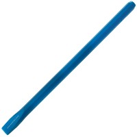 Silverline Cold Chisel 25mm x 450mm