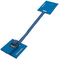 Silverline Laminate Floor Clamp 5 Metre