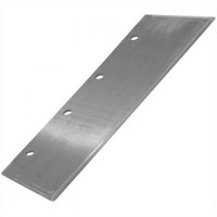 Silverline Floor Scraper Replacement Blade 400mm 16in